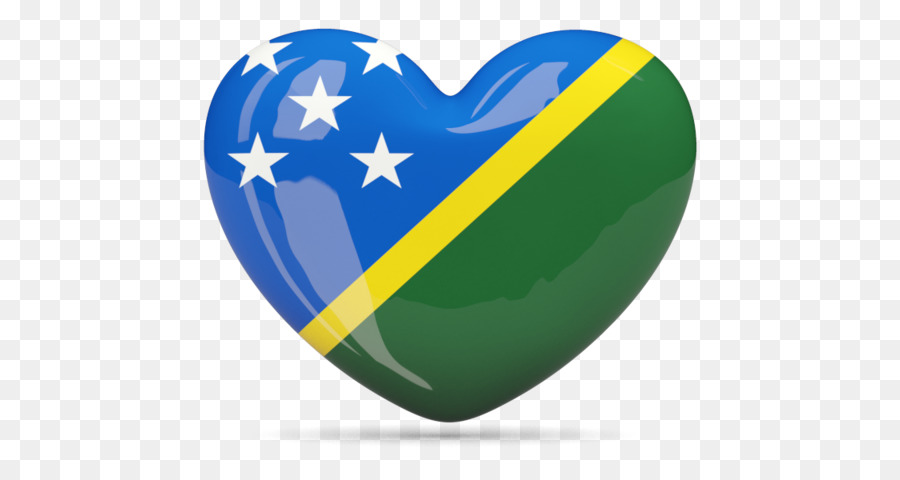 Bandera de las Islas Salomón de la Bandera de la Bandera del Reino ...