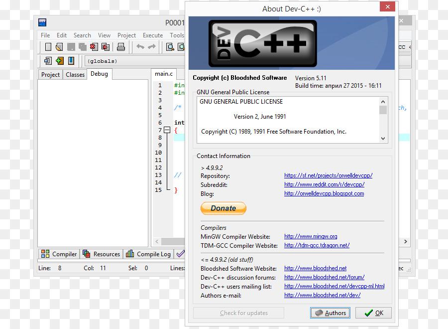 dev c++ free download full version