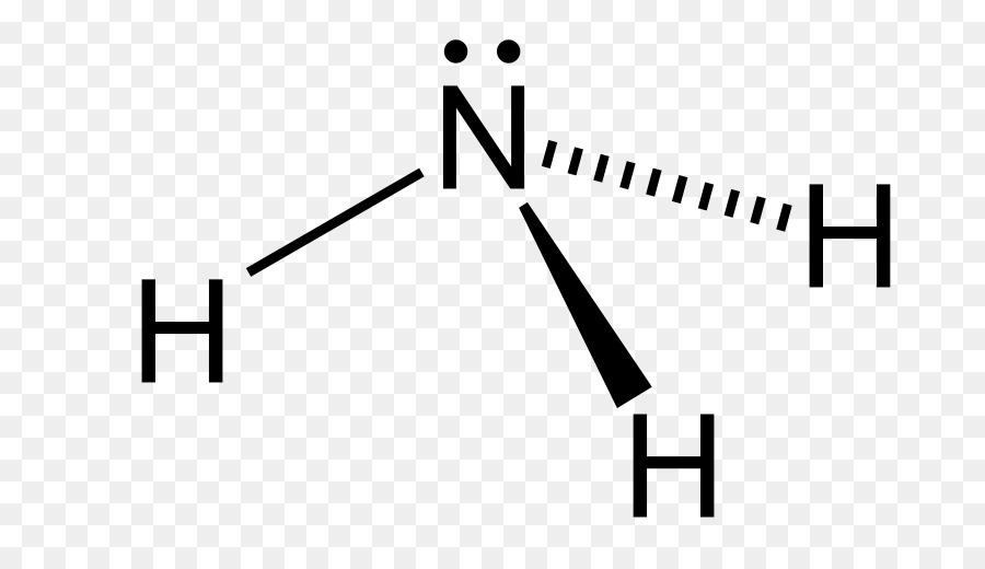 electron dot diagram for nitrogen triiodide