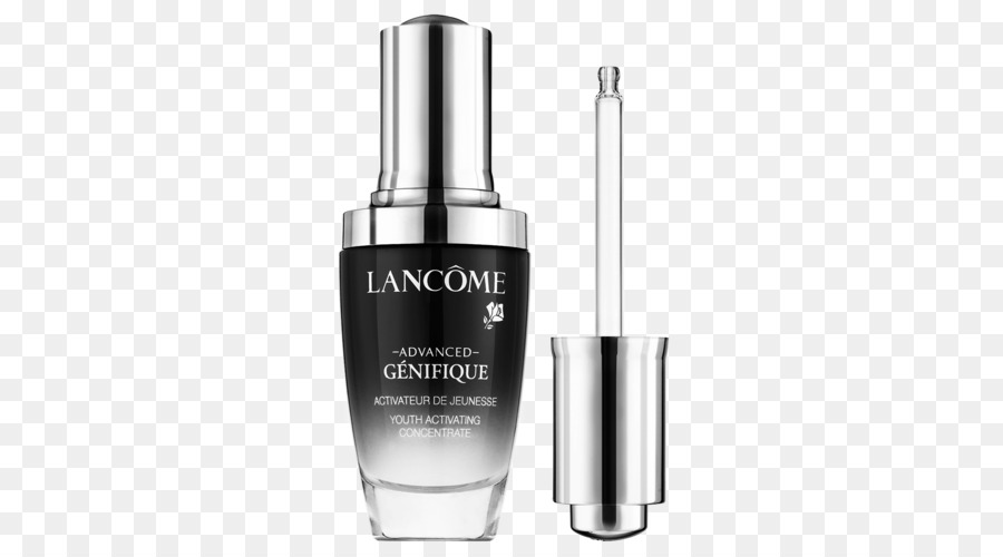Lancôme Advanced Génifique Youth Activating Concentrate Eye Light Pearl Cosmetics Anti Aging Cream Lancome