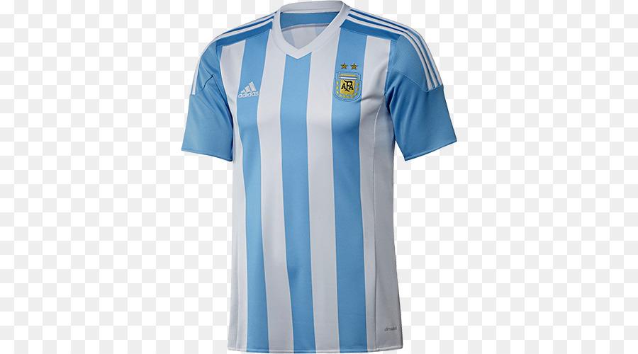 huge selection of e14de 5ab9d Argentina national football team 2015 Copa América Copa ...
