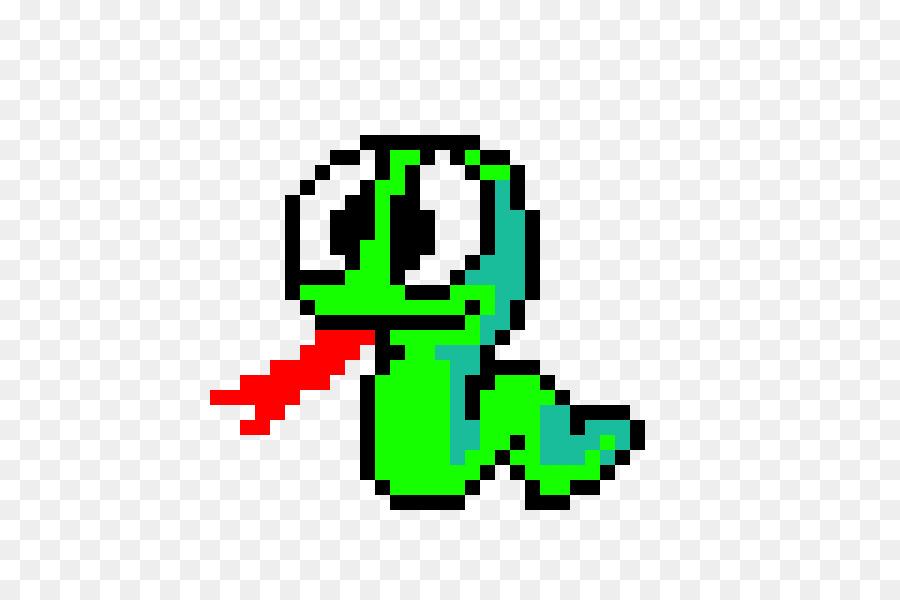 Minecraft Pixel Art Png Download 600 600 Free