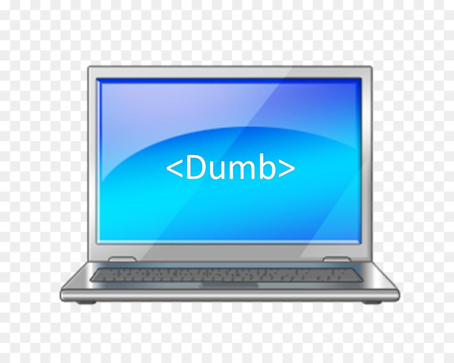 Online banking Internet Computer - bank png download - 714*715 ...