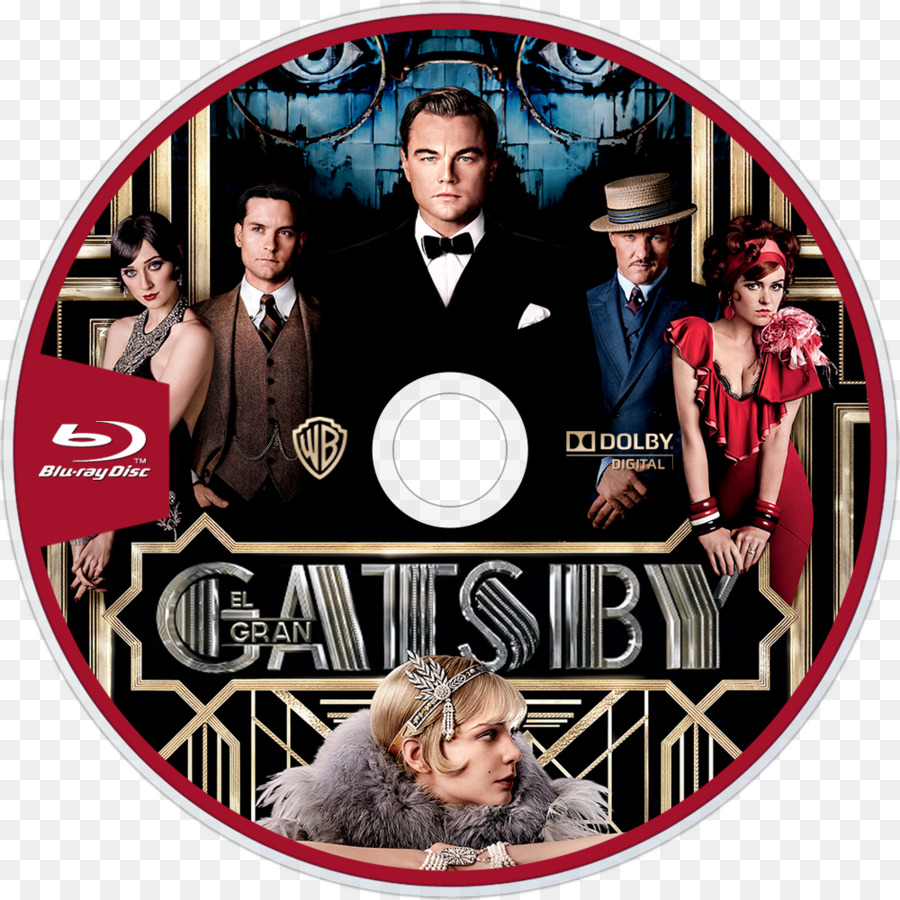 the characters of jay gatsby nick carraway and daisy buchanan in the novel the great gatsby by fscot Nick carraway, the narrator of the classic novel, ''the great gatsby'', plays several roles that connect all of the other characters to the title character, jay gatsby.