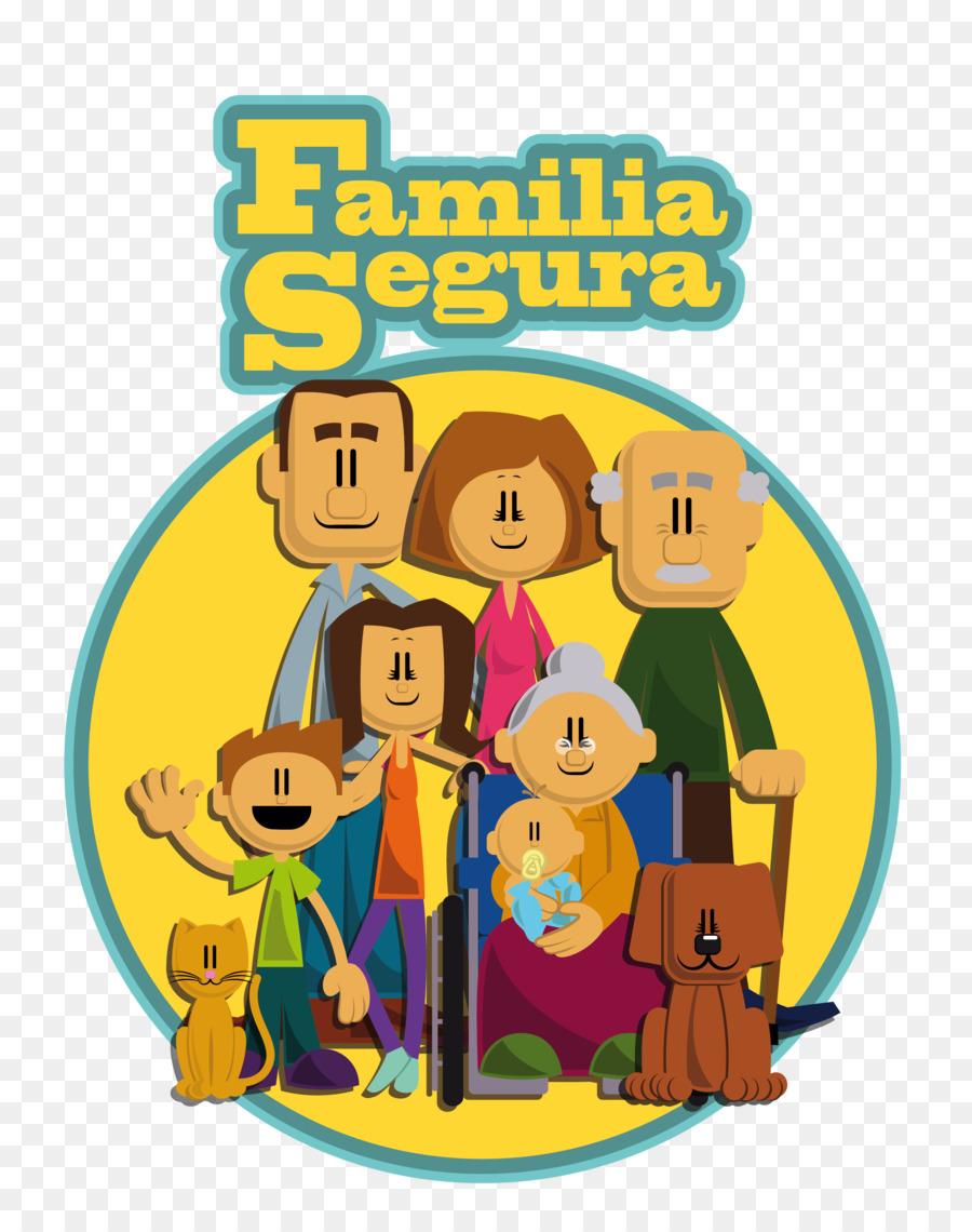Informasi Keluarga Gempa Emergencia Normatif Keluarga Unduh Teks