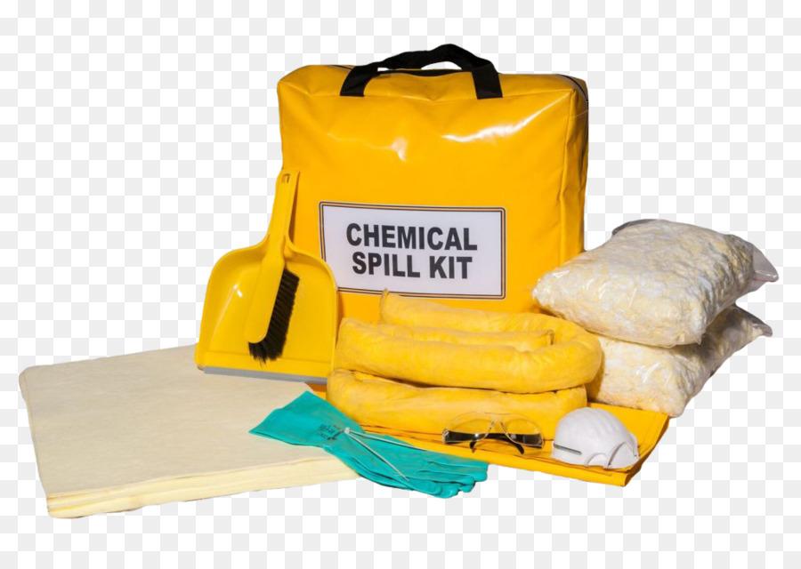 ed8cbe7f80fed Equipamento de protecção pessoal de Laboratório Químico de mercadorias  Perigosas acidente - epi