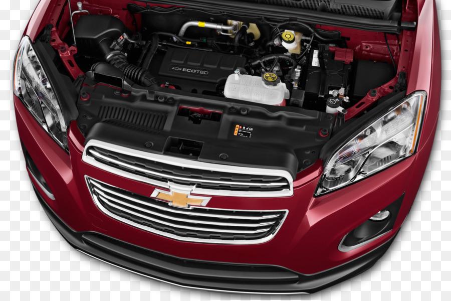 2012 Hyundai Accent Mobil Chevrolet Trax 2017 Mobil