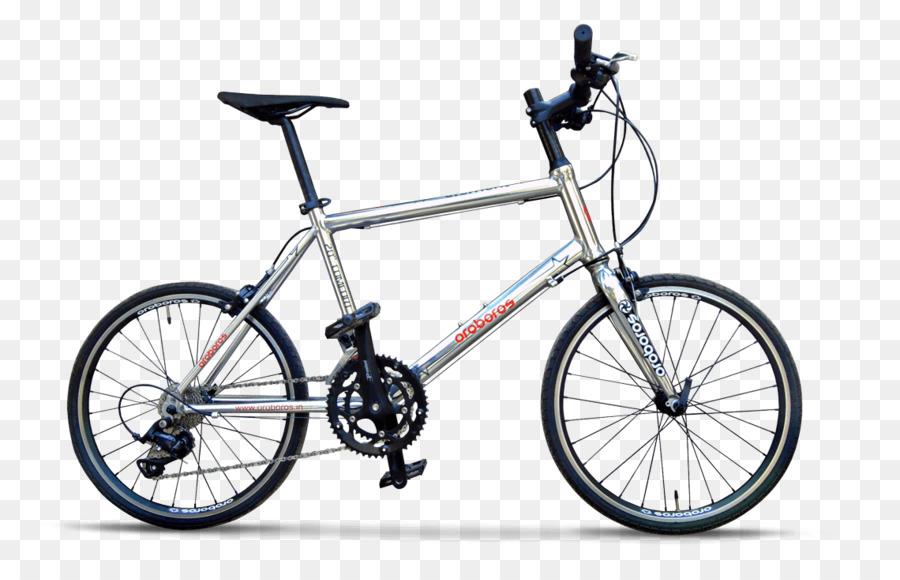 Cyclo Cross Di Biciclette Da Ciclocross Noleggio Mountain Bike