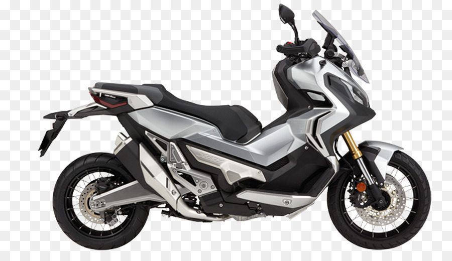 Electric Motorcycles And Scooters Yamaha Motor Company Benelli Scooter Png 900 506 Free Transpa