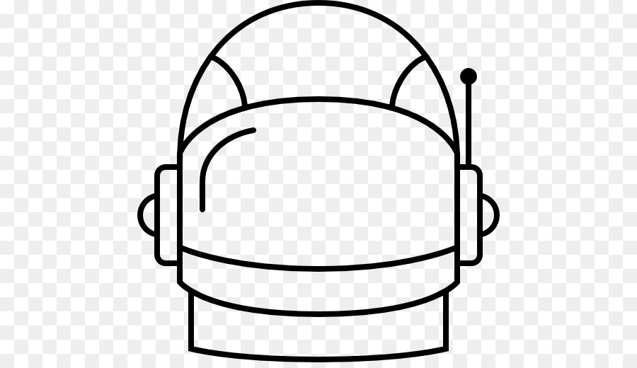 El astronauta Espacio de Dibujo traje de Iconos de Equipo de Clip ...