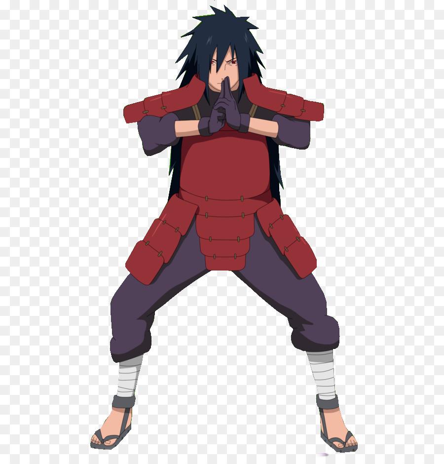 Power Uchiha Sasuke, Uchiha, Naruto Shippuden: Ultimate