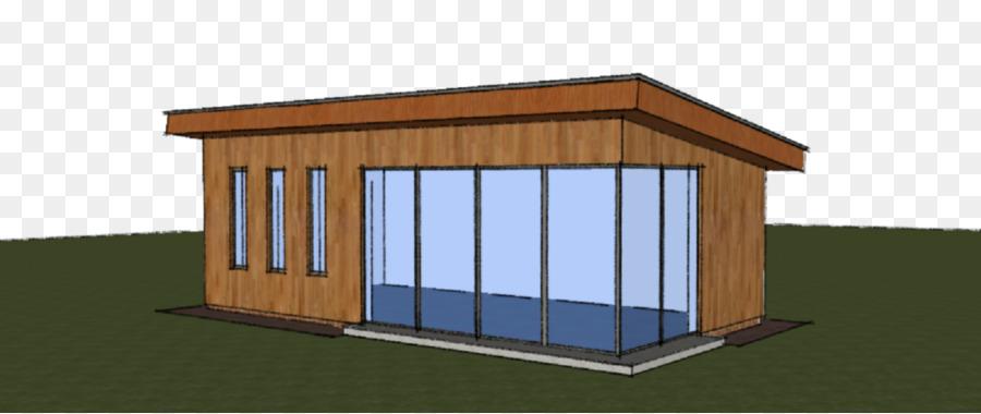 Schuppen Sommer Haus Bau Planung Genehmigung Gartenhaus Png