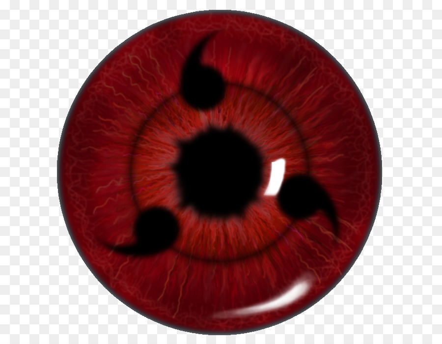 sharingan rinnegan itachi uchiha eye eye png download 702 696