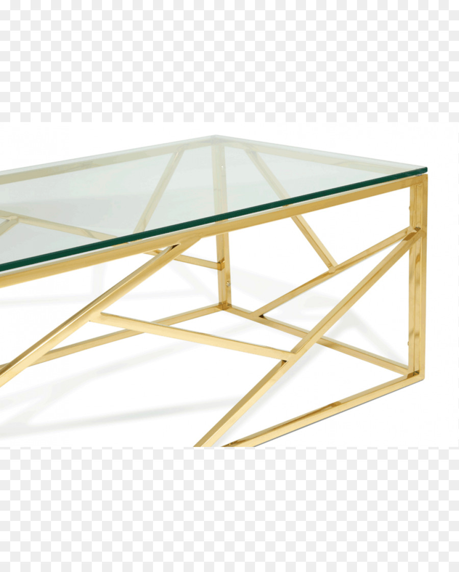 Coffee Tables Funky Furniture Hire