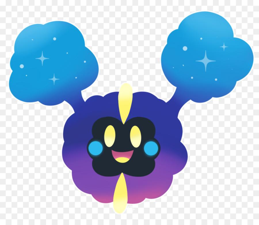 Download 9000 Wallpaper Biru Pokemon