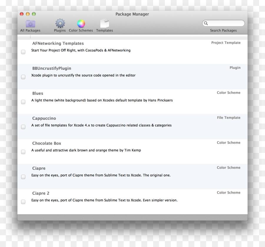 Computer program Google Chrome Apple Computer Software macOS - apple ...