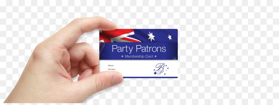 Liberal Party Of Australia Politische Partei Junge Liberale