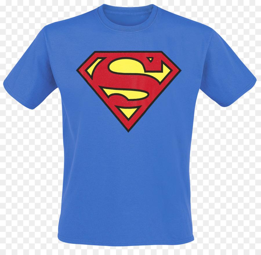 Superman Arte Superhéroe Cartel De Comics - Super Hombre logo ...
