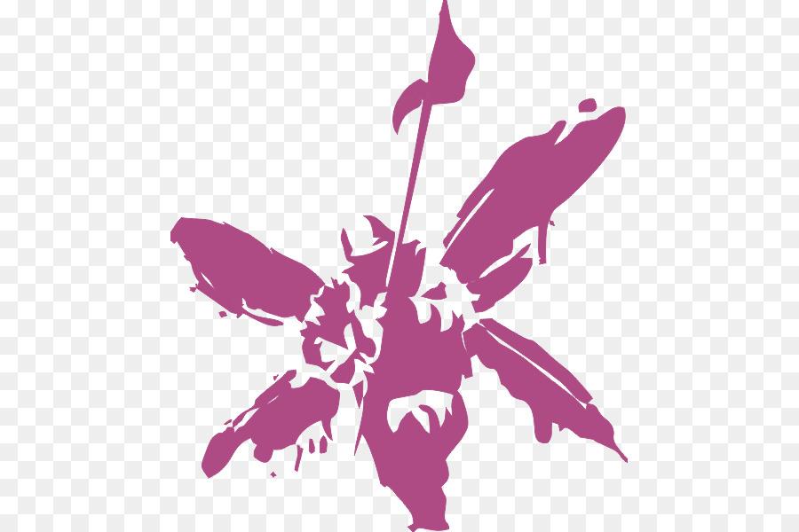 76edfbaa9 Hybrid Theory Linkin Park YouTube Meteora Tattoo - youtube png ...