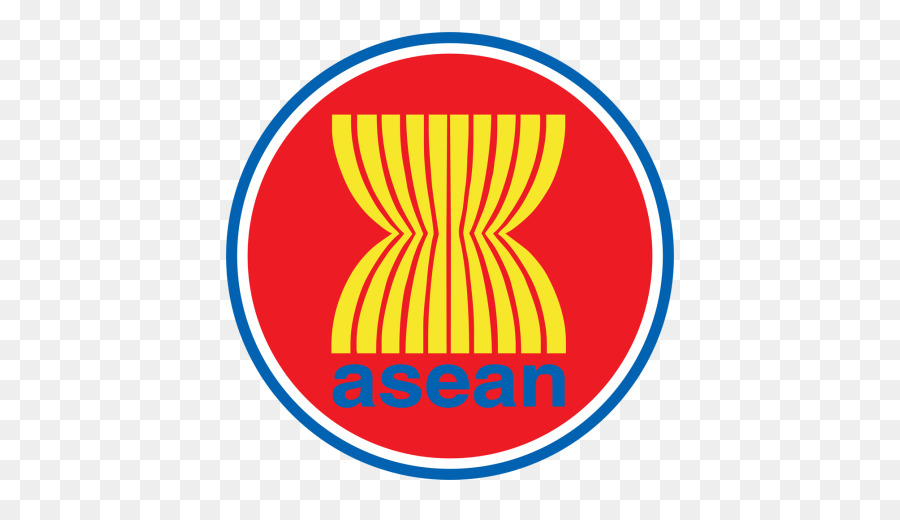 Association of south east asian nations asean