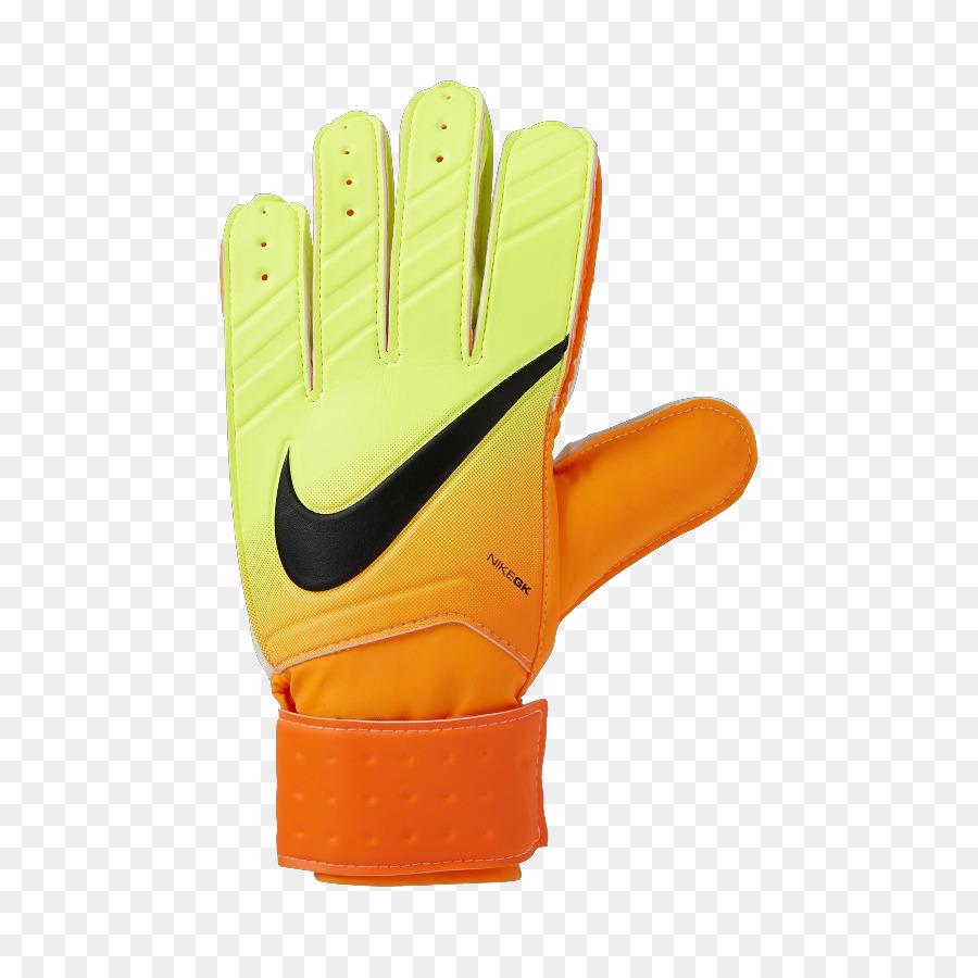 a44d68255 Goalkeeper Guante de guardameta Glove Nike Football - Goalkeeper ...