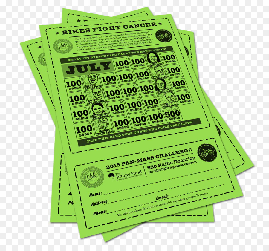 raffle wedding invitation ticket party prize raffle tickets png