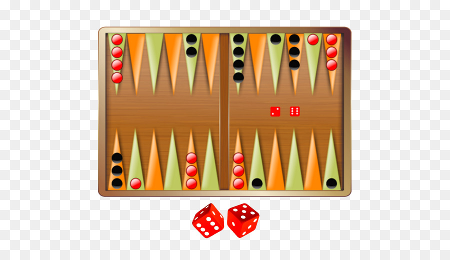 Игра ниндзя: игра на выживание. Карточная стратегия про наруто на.