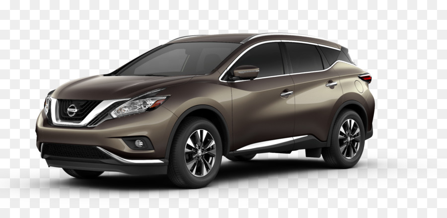 2016 Nissan Murano Hybrid 2018 Car 2017 Png 2585 1234 Free Transpa