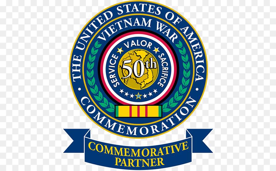 Vietnam War United States Veteran American Legion United States
