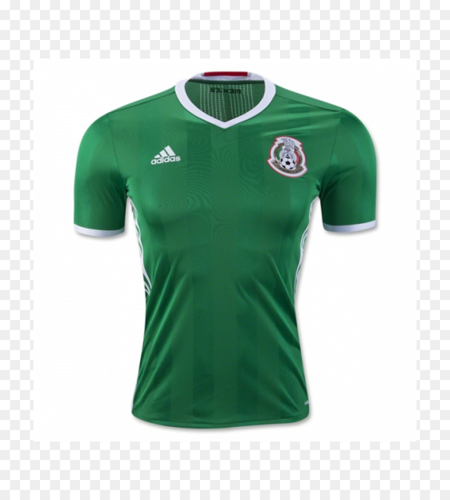 d858bfdc11c Mexico national football team Morocco national football team 2018 ...
