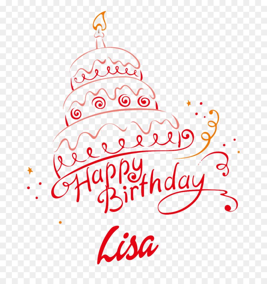 Birthday Cake Happy Birthday To You Greeting Note Cards Birthday