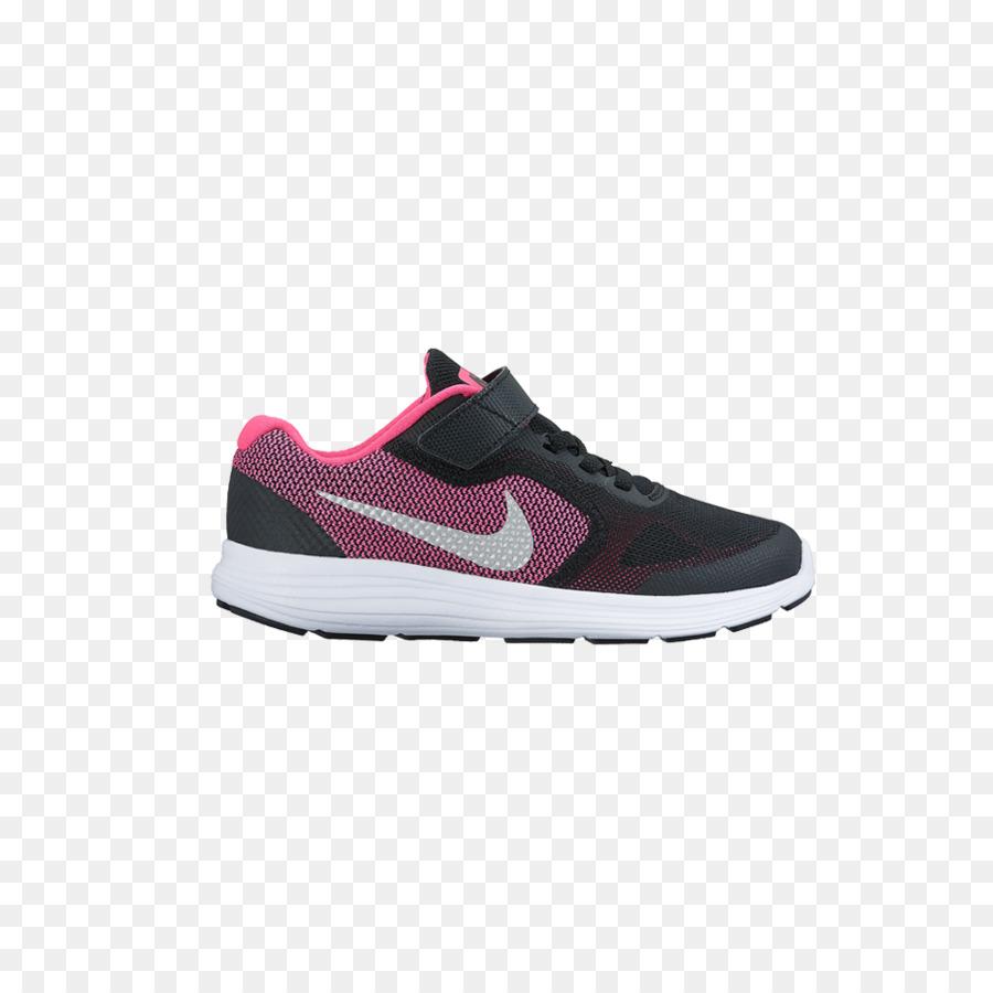 Das Nike Logo wird auch Swoosh genannt.