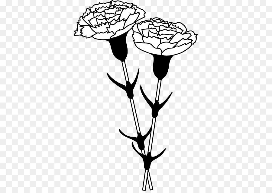 Küçük çiçek Boyama