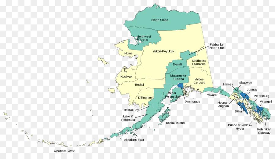 Ketchikan Map png download - 1600*904 - Free Transparent Ketchikan on kenai alaska map, tanana alaska map, juneau alaska map, craig alaska map, skagway alaska map, seward map, kodiak alaska map, tracy arm fjord alaska map, prince william sound alaska map, dixon entrance alaska map, sitka map, haines alaska map, victoria bc map, mcgrath alaska map, fairbanks map, nenana alaska map, anchorage alaska map, prince of wales island alaska map, yukon alaska map, bethel alaska map,