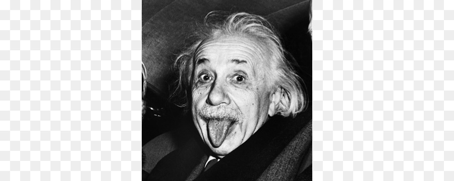 Albert Einstein Quotes Mathematician Physicist Theory Of Relativity