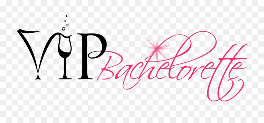Vip Bachelorette Bachelorette Party Bachelor Party Clip Art