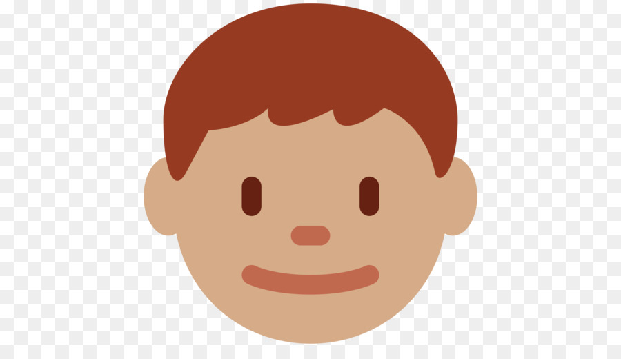 emojipedia child boy infant emoji png download 512 512 free