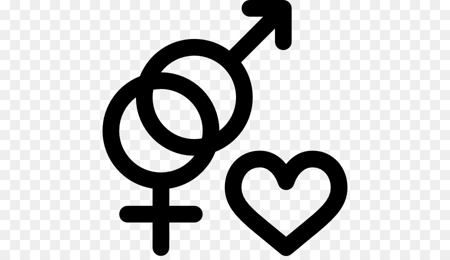 Gender Symbol Gender Equality Woman Womens Rights Symbol Png