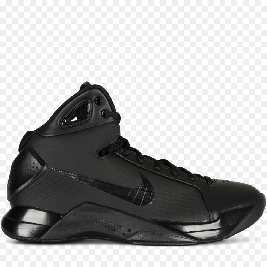 on sale 3283b c9795 Nike Air Max, Nike Hyperdunk, Nike, Footwear, Black PNG