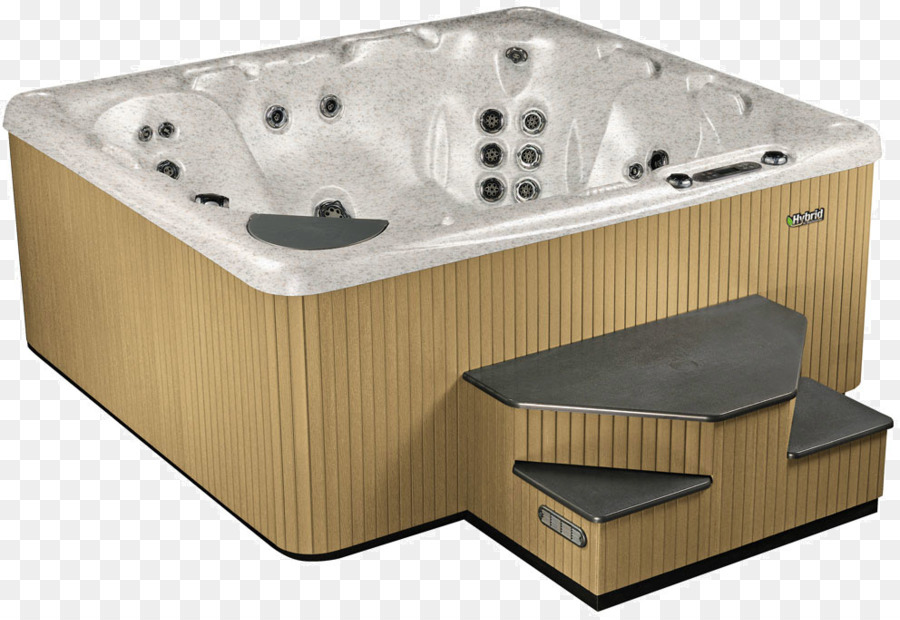 Beachcomber Hot Tubs Bathtub Swimming pool Bathroom - bathtub png ...