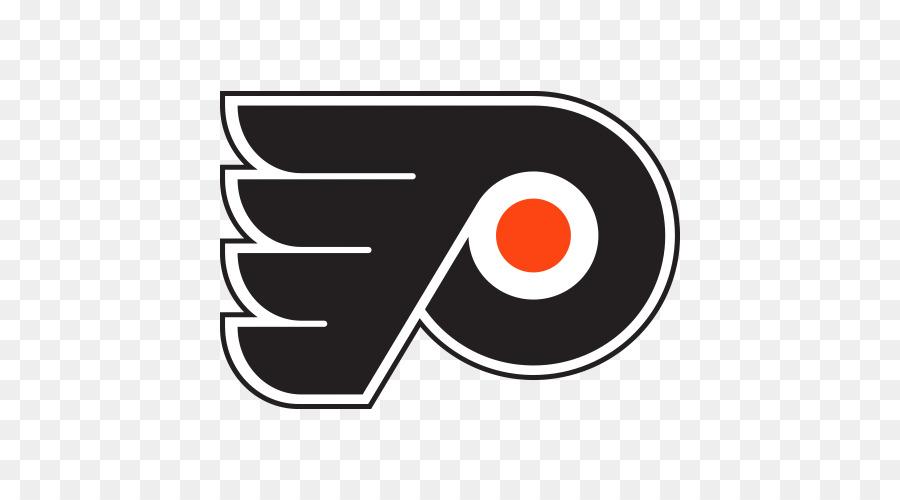 Philadelphia Flyers Washington Capitals Pittsburgh Penguins National
