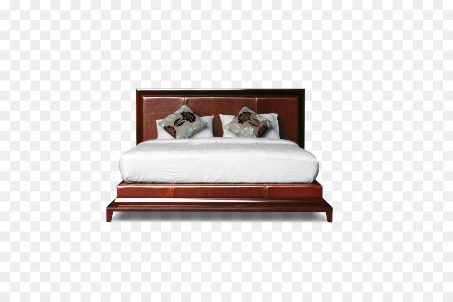Marco de la cama de Sofá cama, Sofá Cama de Colchón de Hojas de ...