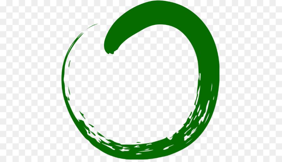 Symbol Buddhism Zen Drawing Clip Art Symbol Png Download 512512