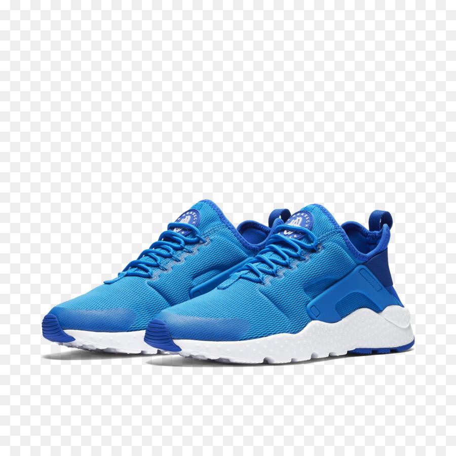 Nike Air Max Nike Air Huarache Mens Shoe - nike air png download ... 86dcc7aae