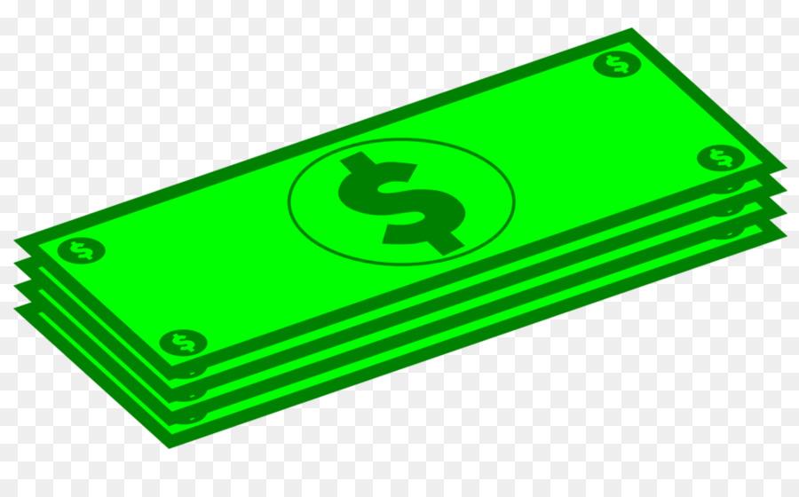 united states one dollar bill united states dollar united states ten rh kisspng com 100 Dollar Bill Clip Art 200 Dollar Bill Clip Art