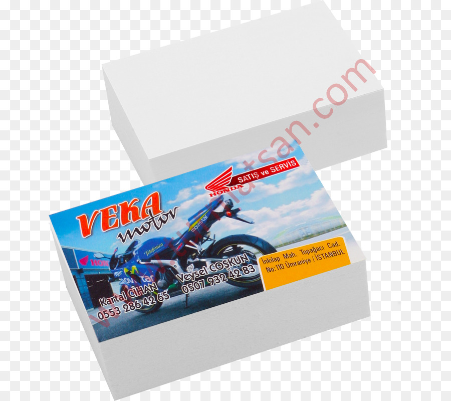 Coated paper visiting card business cards envelope png coated paper visiting card business cards envelope colourmoves