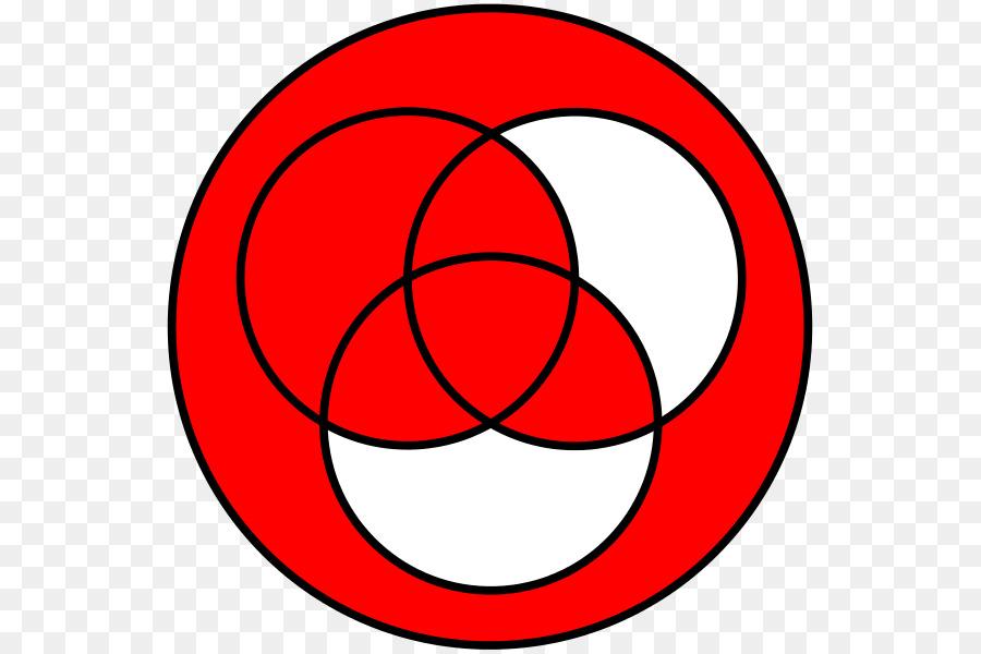 Crculo del diagrama de venn material condicional clip art circulo crculo del diagrama de venn material condicional clip art circulo ccuart Gallery