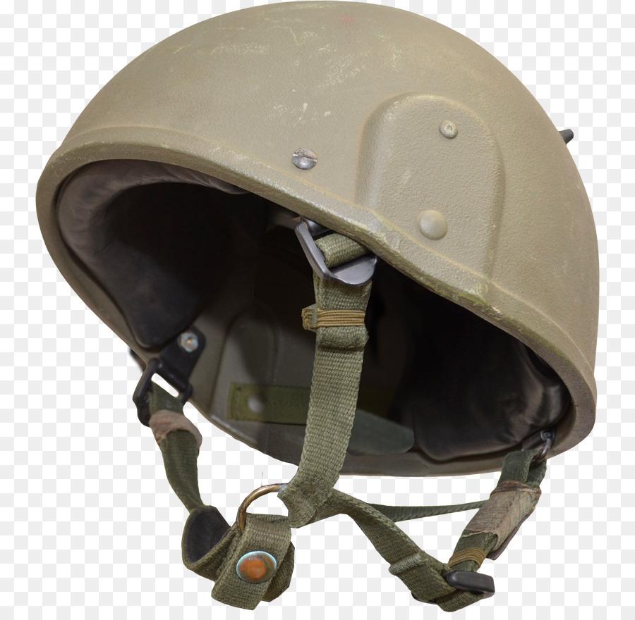 Bicycle Helmets Helmet png download - 800*869 - Free