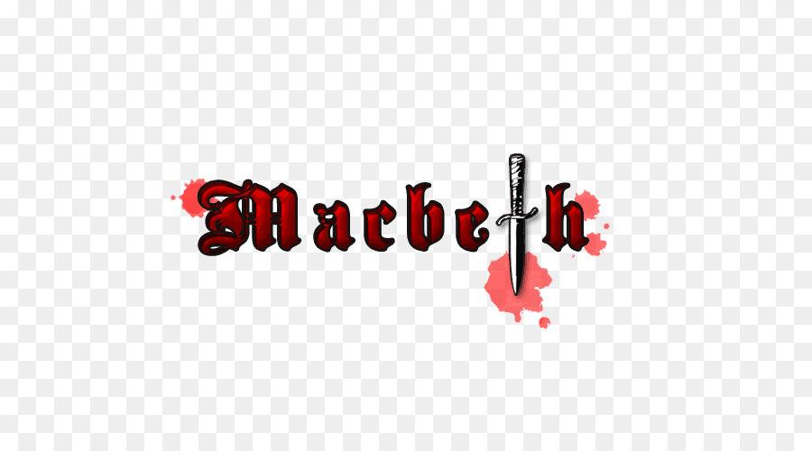 Macbeth Text png download - 547*495 - Free Transparent Macbeth png