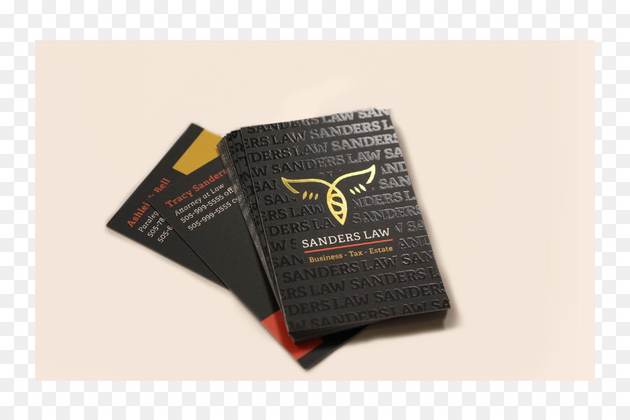 Papier Cartes De Visite Carte LEnveloppe